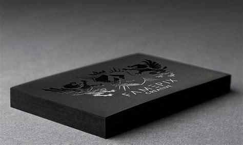 cool photography business cards cool business card finn o hara cardrabbit