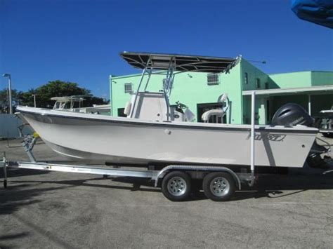 Boat Trader Promotional Code by New Boat Special The Hull Boating And
