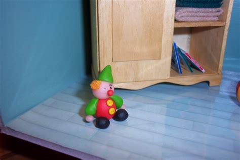 chambre bébé fabrication fabrication chambre bébé pas à pas