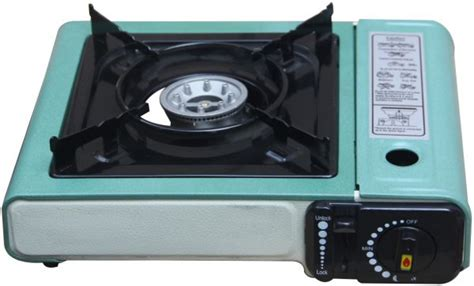 gas kühlschrank cing buy portable gas stove the best stove produck