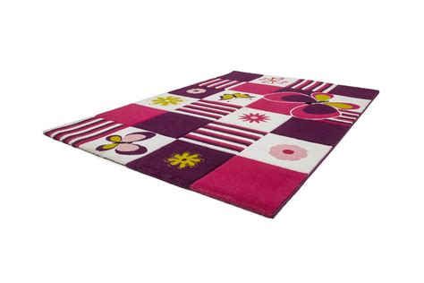 awesome tapis chambre garcon pas cher photos lalawgroup