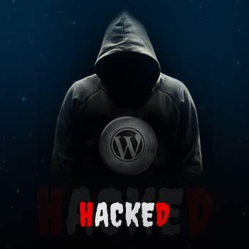 wordpress site hacked  skt themes