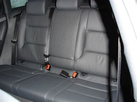 si鑒e auto syst鑪e isofix isofix a3 select 08 2012 audi a3 forum f 252 r tuning