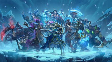 Decks Frozen Throne frozen throne guide decks missions cards and more
