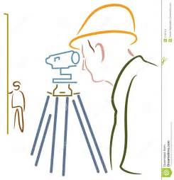 surveyor stock photography image 17321312