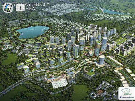 jakarta garden city android apps  google play