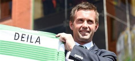 Delia Expand Mcguinness Role Celtic Highland
