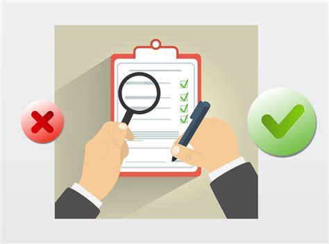 Review Clipart Katestone Peer Review A Second Opinion Can Save Your
