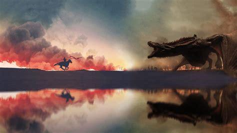 game  thrones war  started artwork  wallpaper