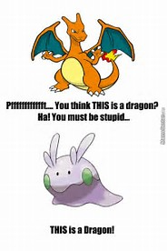 Image result for pokemon memes