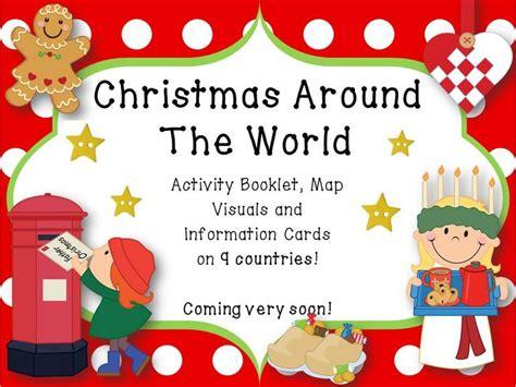 234 best preschool holidays around the world theme images 428 | 8918fbf5a39b1770f5a9a9316ab9b468 school holidays winter holidays
