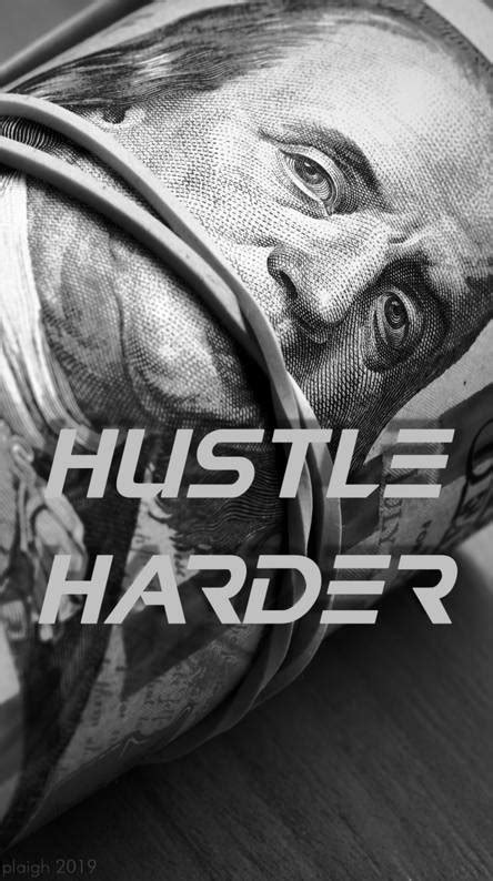 hustle wallpapers   zedge