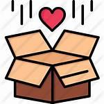 Icons Package Premium Icon