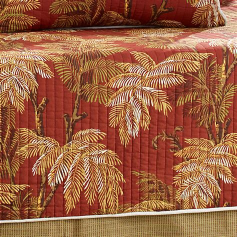 best 28 bahama orange cay comforter set tommy bahama