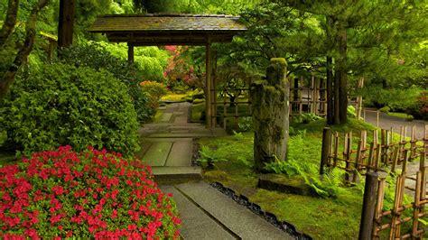 the garden portland portland japanese garden pictures view photos images of