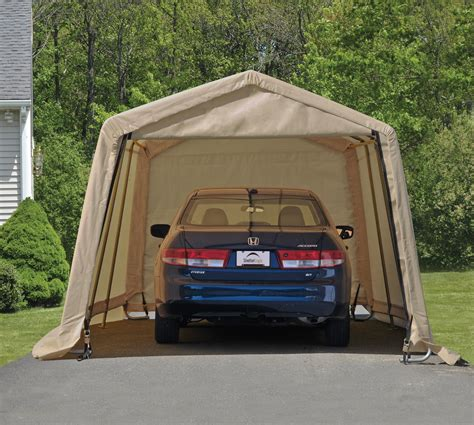 Car Portable by Portable Car Storage Tent Buying Guide Portable Car
