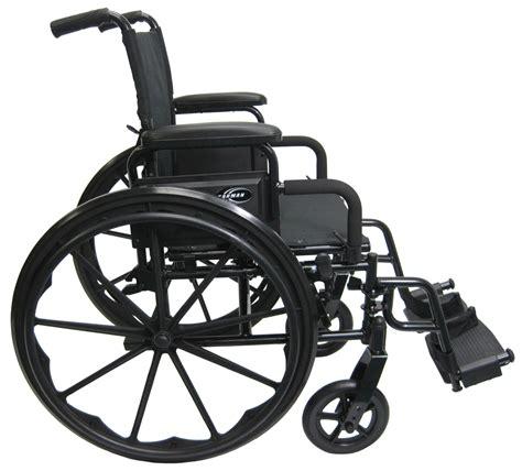 802 dy k0004 lightweight compact wheelchair karman
