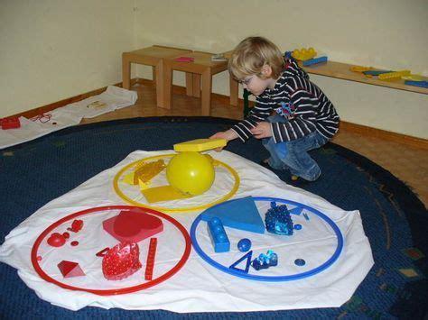 angebote für krippenkinder farben pin lenka auf mix projekt farben kindergarten