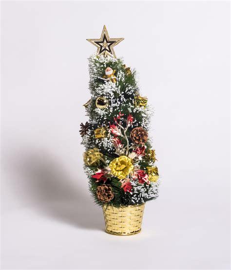 table top white christmas tree tabletop christmas tree
