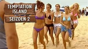 Living With Temptation 2 : temptation island seizoen 2 aflevering 1 wayback youtube ~ Buech-reservation.com Haus und Dekorationen