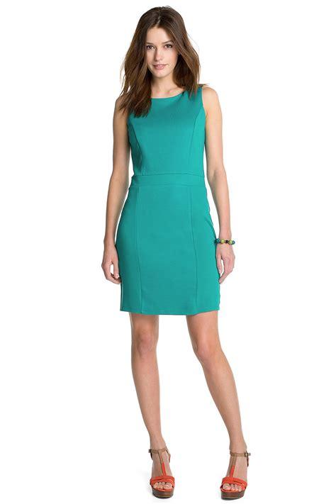 robes bureau robes élégantes robe pour bureau femme