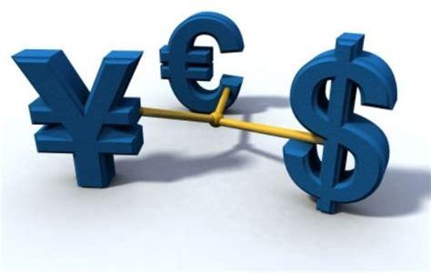 bureau de change devise change devise