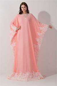 the 25 best arab clothing ideas on pinterest With robes amples