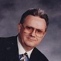 Obituary | Terrance Michael Murphy of Greenwood, Indiana ...