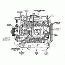 2000 Bluebird Bus Wiring Diagram  Enginediagram Wiring
