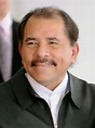 Daniel Ortega - Wikipedia
