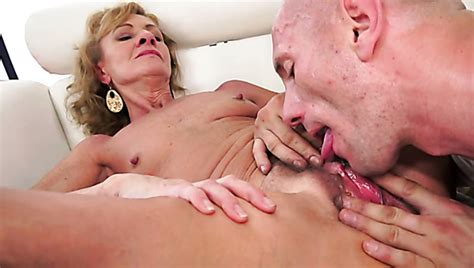 Granny Porn Videos Hot Sex With Old Women