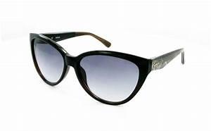 Lunette De Soleil Femme Solde : lunette de soleil guess pas cher femme ~ Farleysfitness.com Idées de Décoration