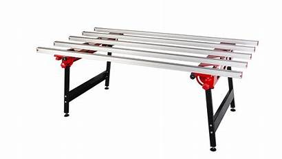 Rubi Table Slab