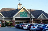 whole foods west hartford center - We-Ha | West Hartford News