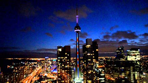 cn tower wallpapers wallpaper cave