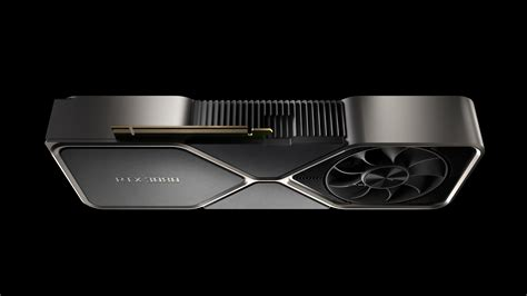 Nvidia RTX 3080 offers 68% more CUDA and OpenCL ...