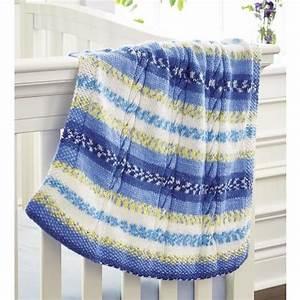 Yarn arts: Mary maxim kits/books: 10+ handpicked ideas to ...