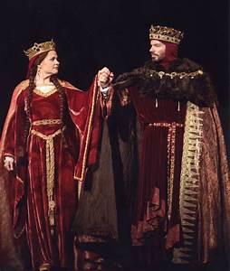 A Midsummer Nig... Macbeth