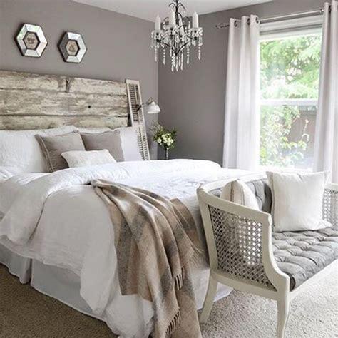 likes  comments home decor interior design