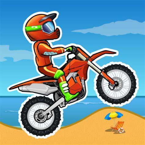 Moto X3m Free By Aceviralcom Ltd