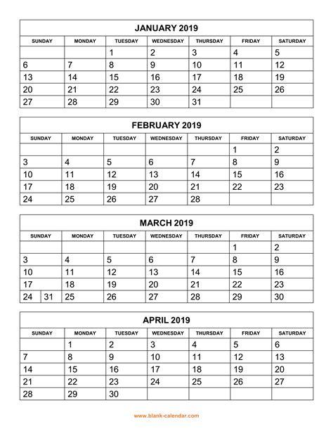 printable calendar january printable calendar