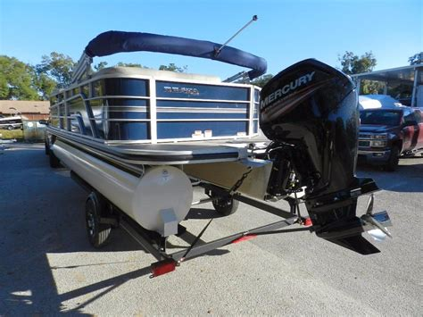 Ranger Reata Pontoon Boats For Sale 2017 new ranger reata 200c pontoon boat for sale