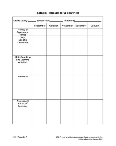 Health Promotion Plan Template Health Promotion Plan Template 38 Best Range