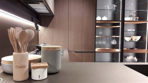 gli accessori cucina dada il meglio  ogni cucina