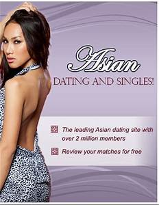 About our asian dating links