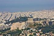 Athens - Wikipedia