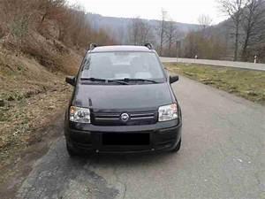 Kleinwagen Automatik Gebraucht : fiat panda automatik schwarz benzin 5 t ren t v hei er ~ Jslefanu.com Haus und Dekorationen
