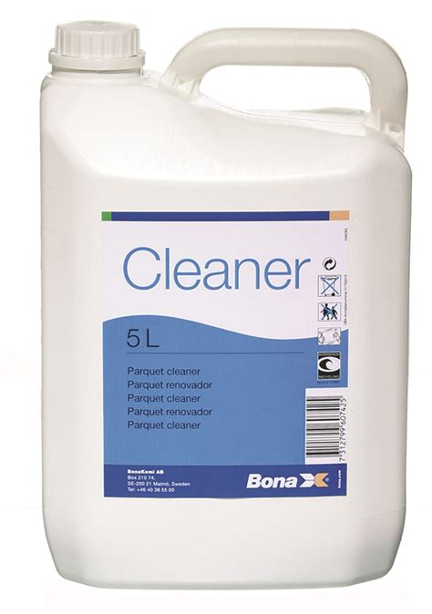 Pledge Hardwood Floor Cleaner Vs Bona by Hardwood Floor Cleaner Best Tile U Hardwood Floor