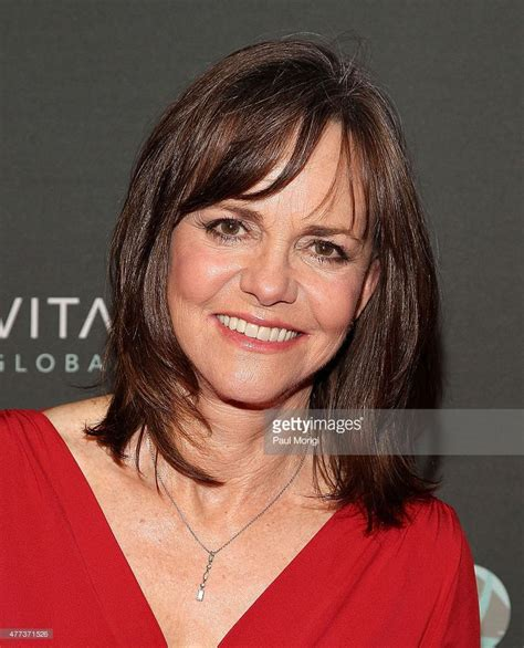 sally field swimsuit 1000 ideas about sally fields on pinterest speech and