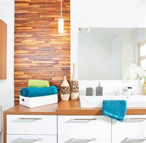 1000 id 233 es 224 propos de panneau salle de bains sur salle de bains dictons de salle